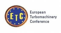 Rotating Machinery Master at ETC (European Turbomachinery Conference)